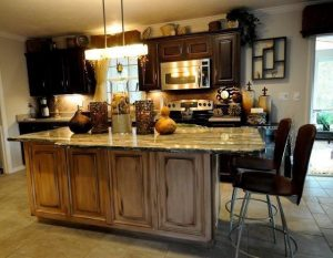 Cabinet Refinishing in Medway, MA