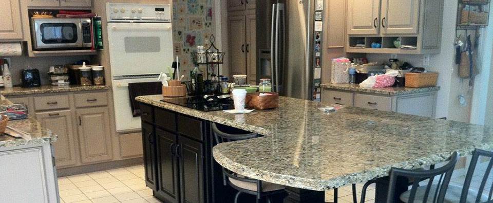 kitchen cabinets rhode island cabinet refinishing amp kitchen remodeling in rhode island 6361