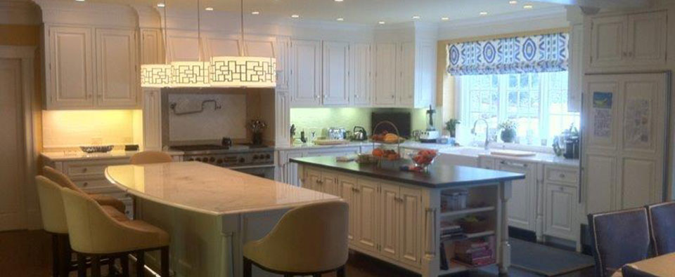 cabinet refinishing & kitchen remodeling in rhode island ri