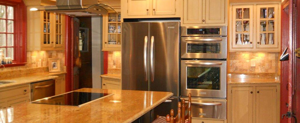 Of Kitchen Cabinet Refacing Boston Picture Ideas With Kitchen Cabinet