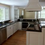 Kitchen Remodeling in Smithfield, Rhode Island