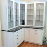 Cabinet Refinishing in Providence, RI