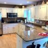 Cabinet Refinishing in Foster, RI