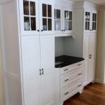 Kitchen Remodeling in Smithfield, RI