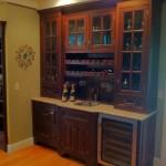 Kitchen Remodeling in Kingston, RI