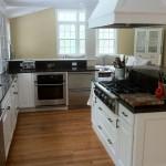 Cabinet Refinishing in Smithfield, RI
