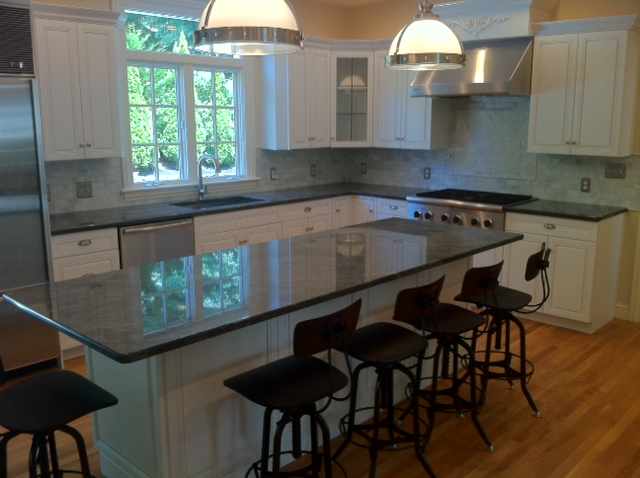 kitchen cabinets rhode island cabinet refinishing amp kitchen remodeling in rhode island 21124