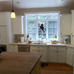 Cabinet Refinishing Lincoln, Rhode Island