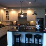 Kitchen Remodeling in Medfield, MA