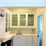 Cabinet Resurfacing in Weston, MA