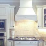 Cabinet Resurfacing in Barrington, RI