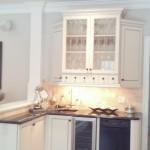 Kitchen Remodeing in Barrington, Rhode Island