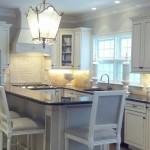 Cabinet Refinishing in Barrington, RI