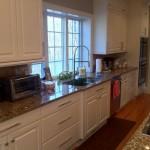 Kitchen Refinishing North Reading, MA