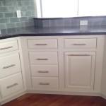 Cabinet Refinish Narragansett