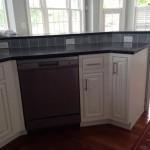 Kitchen Refinishing in Narragansett
