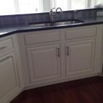 Narragansett Cabinet Refinishing