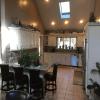 Dover Kitchen Cabinet Remodeling
